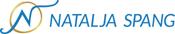 Natalja Spang Logo